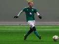 Tallinna FC Levadia U21 - Tallinna FC Infonet II (14.02.16)-3977