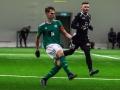 Tallinna FC Levadia U21 - Tallinna FC Infonet II (14.02.16)-3978