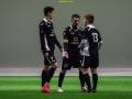 Tallinna FC Levadia U21 - Tallinna FC Infonet II (14.02.16)-3998