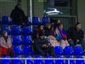 Tallinna FC Levadia U21 - Tallinna FC Infonet II (14.02.16)-4001