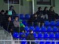 Tallinna FC Levadia U21 - Tallinna FC Infonet II (14.02.16)-4002