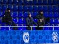 Tallinna FC Levadia U21 - Tallinna FC Infonet II (14.02.16)-4003