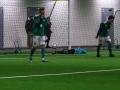 Tallinna FC Levadia U21 - Tallinna FC Infonet II (14.02.16)-4008