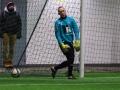 Tallinna FC Levadia U21 - Tallinna FC Infonet II (14.02.16)-4009
