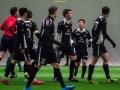Tallinna FC Levadia U21 - Tallinna FC Infonet II (14.02.16)-4012