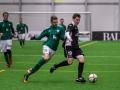 Tallinna FC Levadia U21 - Tallinna FC Infonet II (14.02.16)-4015