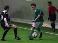 Tallinna FC Levadia U21 - Tallinna FC Infonet II (14.02.16)-4025