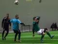Tallinna FC Levadia U21 - Tallinna FC Infonet II (14.02.16)-4040