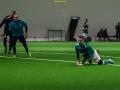 Tallinna FC Levadia U21 - Tallinna FC Infonet II (14.02.16)-4043
