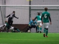 Tallinna FC Levadia U21 - Tallinna FC Infonet II (14.02.16)-4044