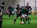 Tallinna FC Levadia U21 - Tallinna FC Infonet II (14.02.16)-4058