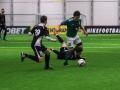 Tallinna FC Levadia U21 - Tallinna FC Infonet II (14.02.16)-4059