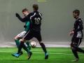 Tallinna FC Levadia U21 - Tallinna FC Infonet II (14.02.16)-4071