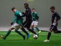 Tallinna FC Levadia U21 - Tallinna FC Infonet II (14.02.16)-4072