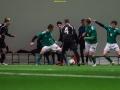 Tallinna FC Levadia U21 - Tallinna FC Infonet II (14.02.16)-4079