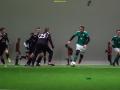 Tallinna FC Levadia U21 - Tallinna FC Infonet II (14.02.16)-4084