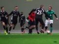 Tallinna FC Levadia U21 - Tallinna FC Infonet II (14.02.16)-4085