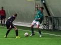 Tallinna FC Levadia U21 - Tallinna FC Infonet II (14.02.16)-4091