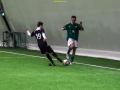 Tallinna FC Levadia U21 - Tallinna FC Infonet II (14.02.16)-4093