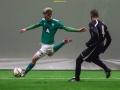Tallinna FC Levadia U21 - Tallinna FC Infonet II (14.02.16)-4097