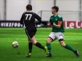 Tallinna FC Levadia U21 - Tallinna FC Infonet II (14.02.16)-4104