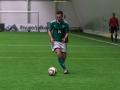 Tallinna FC Levadia U21 - Tallinna FC Infonet II (14.02.16)-4112