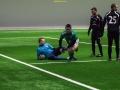 Tallinna FC Levadia U21 - Tallinna FC Infonet II (14.02.16)-4119