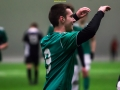 Tallinna FC Levadia U21 - Tallinna FC Infonet II (14.02.16)-4121