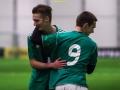 Tallinna FC Levadia U21 - Tallinna FC Infonet II (14.02.16)-4123