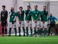 Tallinna FC Levadia U21 - Tallinna FC Infonet II (14.02.16)-4130