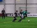 Tallinna FC Levadia U21 - Tallinna FC Infonet II (14.02.16)-4131