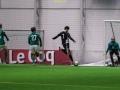 Tallinna FC Levadia U21 - Tallinna FC Infonet II (14.02.16)-4138