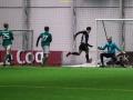 Tallinna FC Levadia U21 - Tallinna FC Infonet II (14.02.16)-4139
