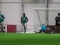Tallinna FC Levadia U21 - Tallinna FC Infonet II (14.02.16)-4141