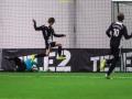 Tallinna FC Levadia U21 - Tallinna FC Infonet II (14.02.16)-4161