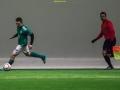 Tallinna FC Levadia U21 - Tallinna FC Infonet II (14.02.16)-4168