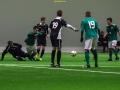 Tallinna FC Levadia U21 - Tallinna FC Infonet II (14.02.16)-4178
