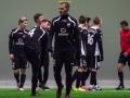 Tallinna FC Levadia U21 - Tallinna FC Infonet II (14.02.16)-4180