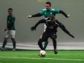Tallinna FC Levadia U21 - Tallinna FC Infonet II (14.02.16)-4198