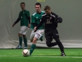 Tallinna FC Levadia U21 - Tallinna FC Infonet II (14.02.16)-4200