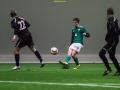 Tallinna FC Levadia U21 - Tallinna FC Infonet II (14.02.16)-4210