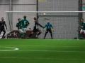 Tallinna FC Levadia U21 - Tallinna FC Infonet II (14.02.16)-4258