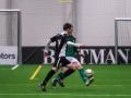 Tallinna FC Levadia U21 - Tallinna FC Infonet II (14.02.16)-4264