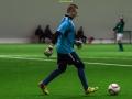 Tallinna FC Levadia U21 - Tallinna FC Infonet II (14.02.16)-4290