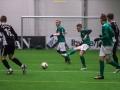 Tallinna FC Levadia U21 - Tallinna FC Infonet II (14.02.16)-4312