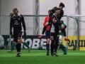 Tallinna FC Levadia U21 - Tallinna FC Infonet II (14.02.16)-4327