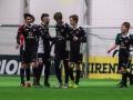 Tallinna FC Levadia U21 - Tallinna FC Infonet II (14.02.16)-4330