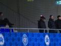 Tallinna FC Levadia U21 - Tallinna FC Infonet II (14.02.16)-4333