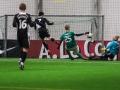 Tallinna FC Levadia U21 - Tallinna FC Infonet II (14.02.16)-4336
