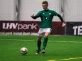 Tallinna FC Levadia U21 - Tallinna FC Infonet II (14.02.16)-4347